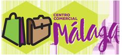 Centro Comercial Málaga